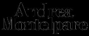 ANDREA-MONTELPARE-logo-b-300