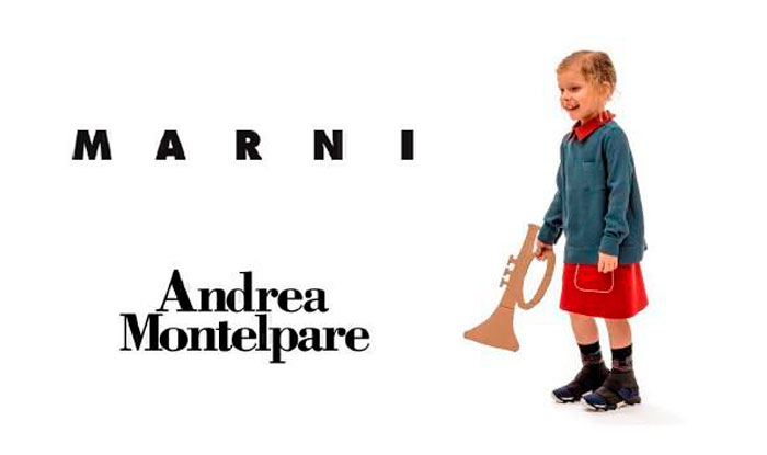 marni-OTB-andrea-montelpare-shoes-licensing