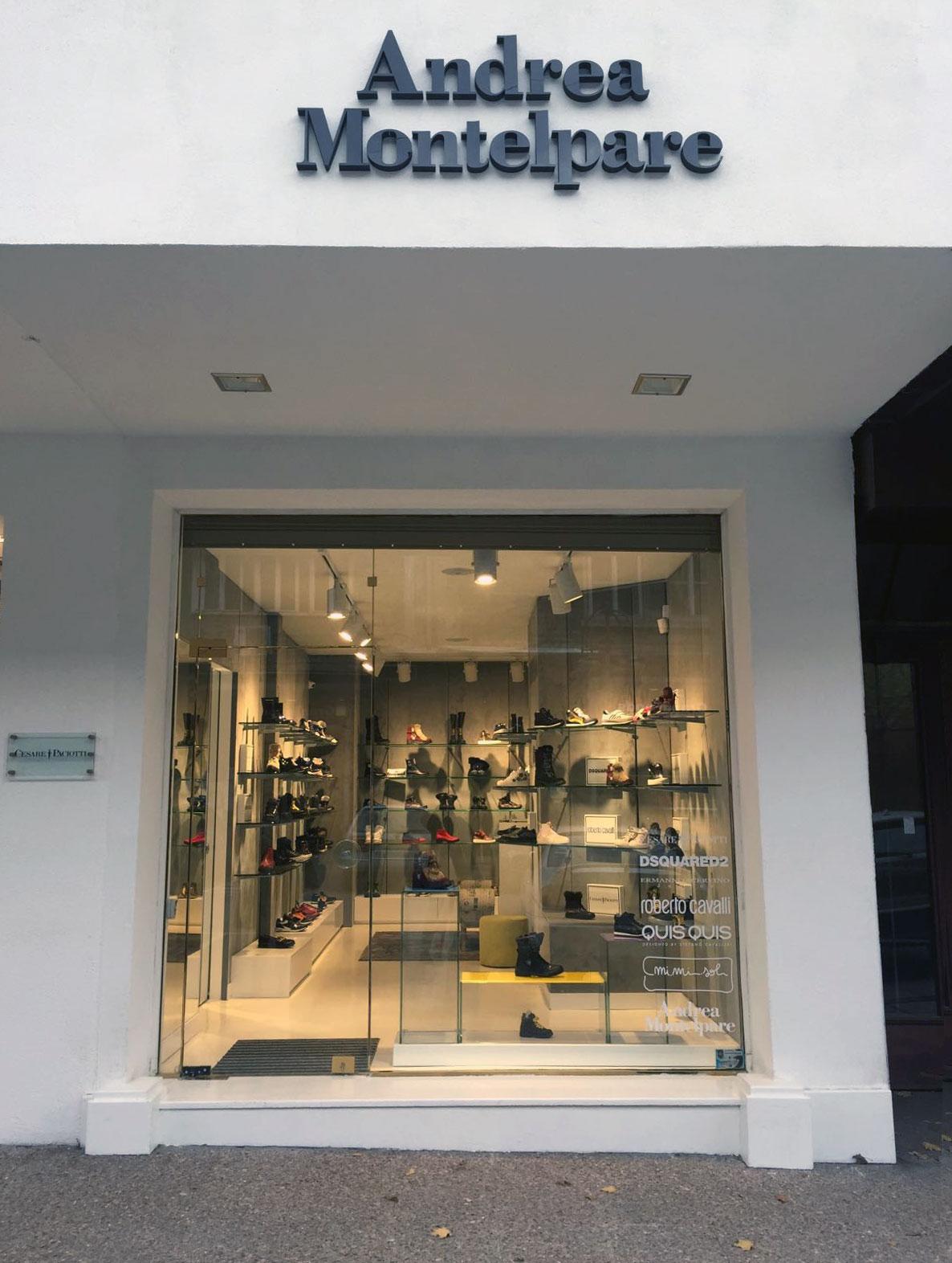 montelpare-new-store_sofia_1