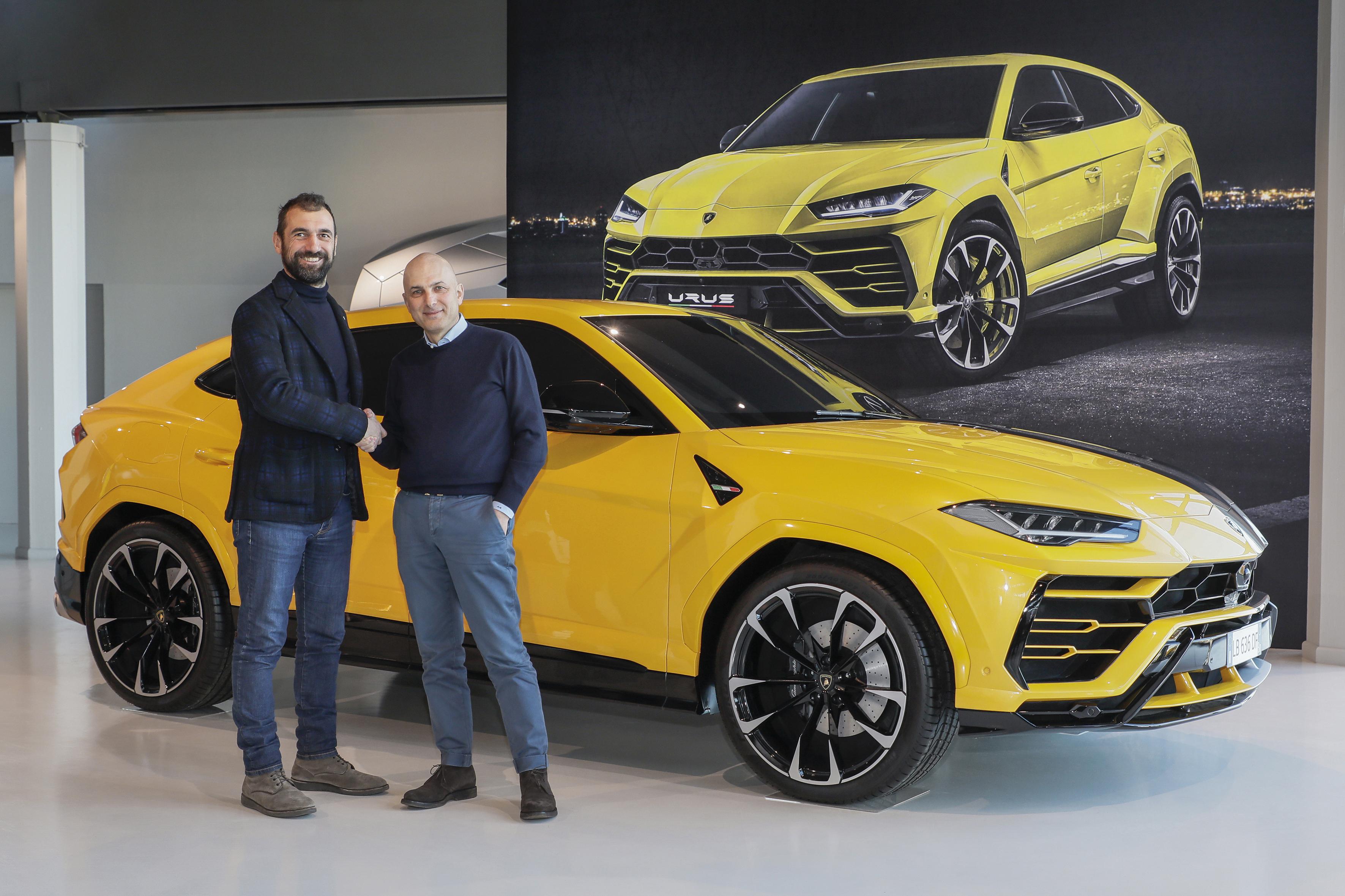 Boris-Puddu-Andrea-Montelpare-Automobili-Lamborghini