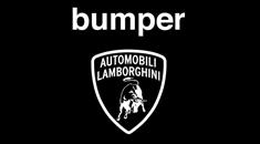 bumper-automobili-lamborghini