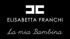 elisabetta-franchi-la-mia-bambina
