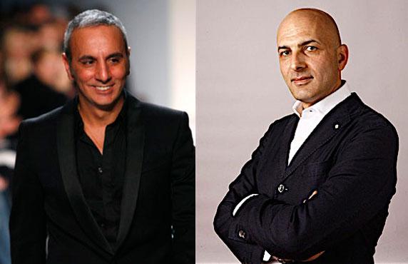 Alessandro-Dell-Acqua-Andrea-Montelpare